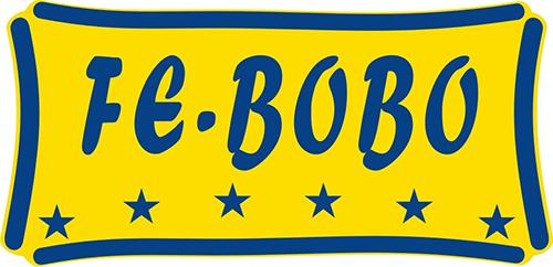 FE-BOBO